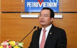 Tâm thư của Chủ tịch PVN