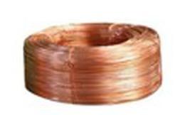 """Sau đợt """"bão giá"""" thép, giá hàng loạt kim loại khác liên tục lập đỉnh"""