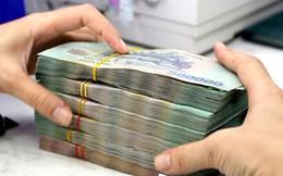 Mang CMND giả đến ngân hàng, rút 30 triệu đồng trót lọt