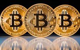 Bitcoin phục hồi sau khi giảm 1.000 USD trong vòng 2 ngày