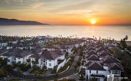 """Gần 2 tỷ USD vốn ngoại rót vào thị trường, BĐS Việt Nam là """"ngôi sao đang lên"""" của Đông Nam Á"""