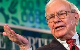 Sự thực không phải ai cũng biết đằng sau triết lý đầu tư giá trị của Warren Buffett