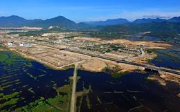 Bị đòi trăm tỷ tiền sử dụng đất, chủ đầu tư dự án Golden Hills quay sang đòi nợ TP. Đà Nẵng