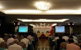 ĐHĐCĐ Cadivi: Chủ tịch STG ứng cử vào HĐQT, lợi nhuận quý I tăng trưởng 30%