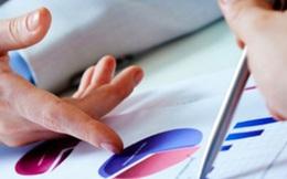 Lỗ tiếp quý 4, PVC nâng tổng lỗ hợp nhất cả năm lên hơn 34 tỷ đồng