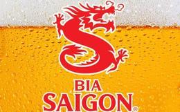 Hạn chót gần kề, tỷ phú Thái vẫn chưa đặt cọc tiền mua cổ phiếu Sabeco