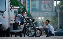 """Trung Quốc vẫn là một nước """"nghèo""""?"""