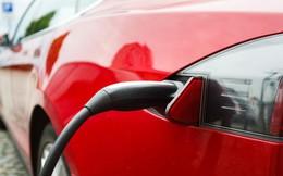 Nhìn vào sự trái ngược giữa vốn hóa và tình hình tài chính của Tesla mới thấy sức mạnh thương hiệu Elon Musk lớn đến như thế nào!