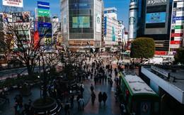 5 nền kinh tế tăng trưởng yếu nhất ở châu Á
