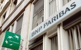 Mỹ phạt ngân hàng Pháp 246 triệu USD vì nhân viên thao túng thị trường