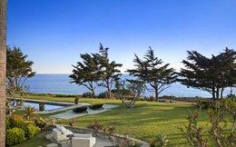 San Clemente – bãi biển thiên đường tại California mà bạn nên đến một lần trong đời