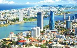 Việt Nam thăng hạng trong 3 cuộc đua toàn cầu