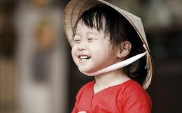 Bloomberg khẳng định người Việt sướng hơn người Mỹ, Úc hay Trung Quốc bởi chỉ số sau