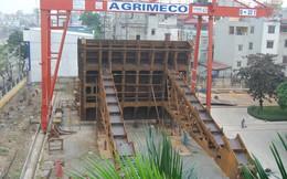 Saigon Living đăng ký mua trọn lô 29% cổ phần Agrimeco từ tay SCIC
