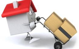 4 việc liên quan đến nhà cửa nhất định phải kiêng trong tháng 7 cô hồn