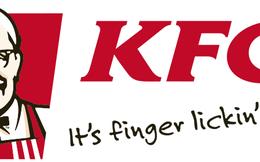 [Chuyện thất bại] Cha đẻ KFC: Tay trắng ở tuổi 65