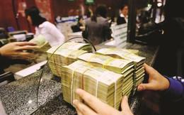 Ngân hàng trước áp lực huy động vốn