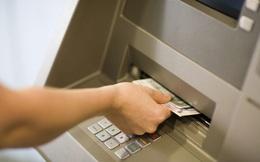 Ở Đà Nẵng, chủ thẻ visa bị rút hơn 40 triệu từ Indonesia