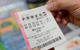 Giáo sư nghiên cứu cờ bạc lý giải hiện tượng người mua vé số dù lỗ nặng vẫn muốn chơi tiếp