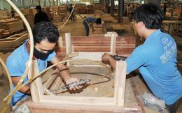Gỗ Trường Thành hoàn tất việc thoái hết vốn khỏi CTCP Công nghiệp Gỗ Trường Thành