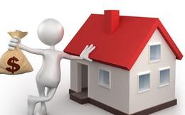 """Chuyên gia địa ốc: Cẩn trọng với """"bẫy"""" ưu đãi lãi suất"""