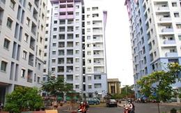 Hà Nội chấp thuận xây dựng nhà ở thương mại phục vụ tái định cư tại Đại Kim