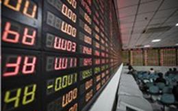 Trung Quốc mở liên kết trái phiếu với Hồng Kông để thu hút đầu tư vào thị trường 10 nghìn tỷ USD