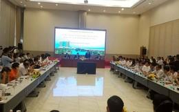 Đài Loan rót hơn 30 tỷ USD vào Việt Nam