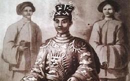 Những điều ít người biết về ngành có ông Tổ là Vua Minh Mạng