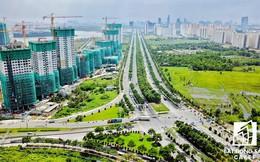 TPP có ảnh hưởng như nào đến thị trường bất động sản Việt Nam?