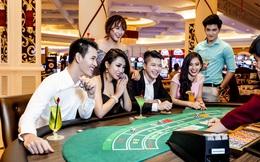 Cho phép người Việt đánh bạc trong nước: Thay đổi lớn của ngành du lịch