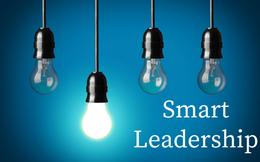 3 bài học đắt giá về khả năng lãnh đạo từ bức thư của những CEO danh tiếng
