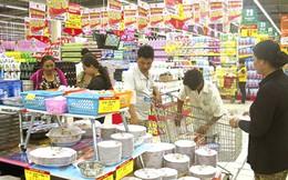 Một số mặt hàng sẽ tăng giá trong tháng 12