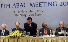 ABAC nhấn trọng tâm vào 3 trong 20 khuyến nghị trình lên các nhà lãnh đạo APEC