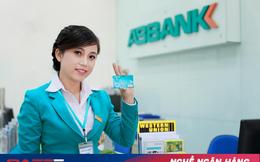 Cần lắm đạo đức của người làm quản lý ngân hàng!