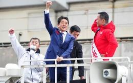 Nhật Bản và thử nghiệm chính sách tiền tệ táo bạo nhất thế giới