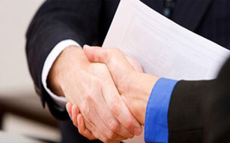 Credit Suisse lại vừa trao tay số cổ phiếu Novaland trị giá gần nghìn tỷ đồng cho 1 cá nhân