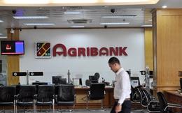 Gần 1/4 số nợ xấu VAMC mua trong 3 năm đầu hoạt động đến từ Agribank