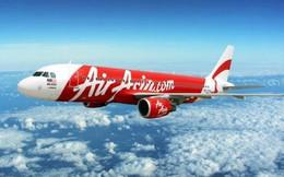 """Dự định lập liên doanh tại Việt Nam, AirAsia gặp ngay """"đề xuất áp dụng vé máy bay giá sàn"""""""