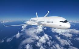 Kỳ vọng gì ở Bamboo Airways của Chủ tịch FLC Trịnh Văn Quyết?
