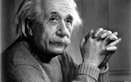 Từ Albert Einstein tới Steve Jobs đều công nhận, đặc điểm thành công này ai cũng có nhưng rất ít người biết cách sử dụng