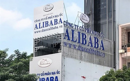Địa ốc Alibaba đã khai gì với cơ quan điều tra thuộc Bộ Công an?
