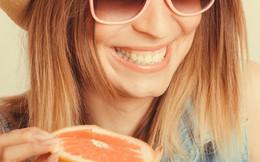 Ăn một quả cam mỗi ngày có thể làm giảm nguy cơ sa sút trí tuệ - căn bệnh đe dọa cuộc sống hiện đại