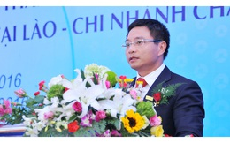 Chủ tịch VietinBank nói về cử người sang OceanBank: Anh em rất tâm tư, bản thân thiệt thòi, lương, cơ chế bị cắt hết!