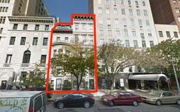 Không phải penthouse, đây mới là căn hộ giới thượng lưu New York đang sống