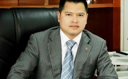 Cổ phiếu vừa lên sàn, chủ tịch VPBank Ngô Chí Dũng đứng vị trí giàu thứ 11 trên sàn chứng khoán