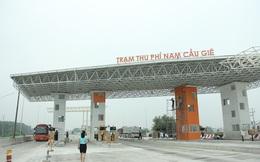 Lần đầu tiên Nhật Bản đầu tư BOT giao thông tại Việt Nam