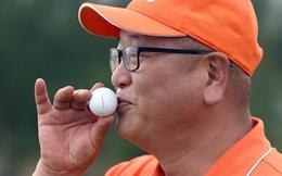 """Liên tiếp 3 golfer đạt hole-in-one """"thần thánh"""", nhận tổng giải thưởng trị giá gần 15 tỷ đồng"""