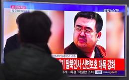 Anh trai ông Kim Jong-un đã nói những gì ngay trước khi chết?