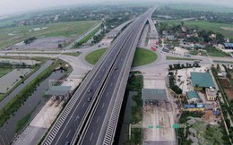Công bố 8 danh mục cao tốc Bắc - Nam với vốn đầu tư 104.000 tỷ